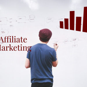 affiliate-marketing-video-course