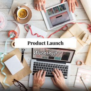 product-launch-workshop