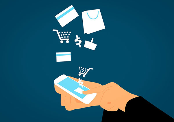15-Sell-Your-Digital-Products