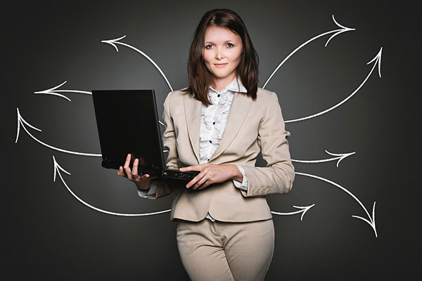 27-build-online-business