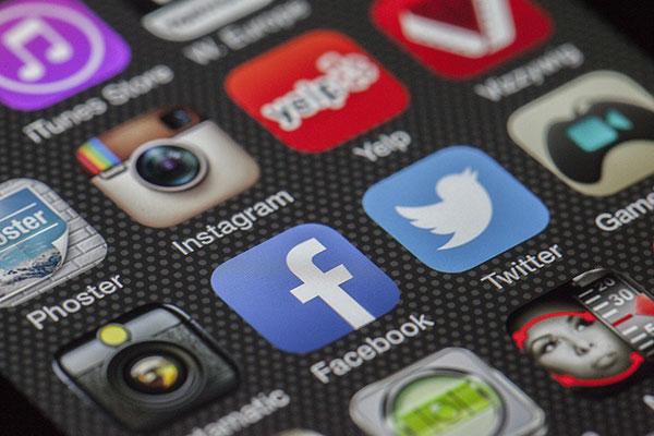 3-Social-Sharing
